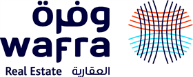 Wafra Real Estate - Doing Business in Kuwait