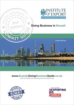 Doing Business in Kuwait Guide